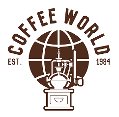 Coffee World (UK) Ltd.